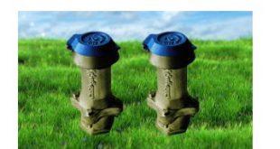 بهترین تجهیزات لازم برای آبیاری قطره ای
